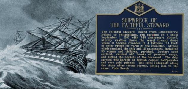 shipwreckfaithfulsteward.jpg